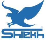 shiekh-shoes