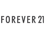 Forever 21 Women's Shoes